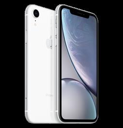 iPhone Reparatur Preisliste