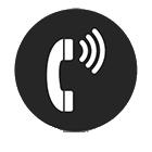 iphone 6-hoermuschel-tauschen